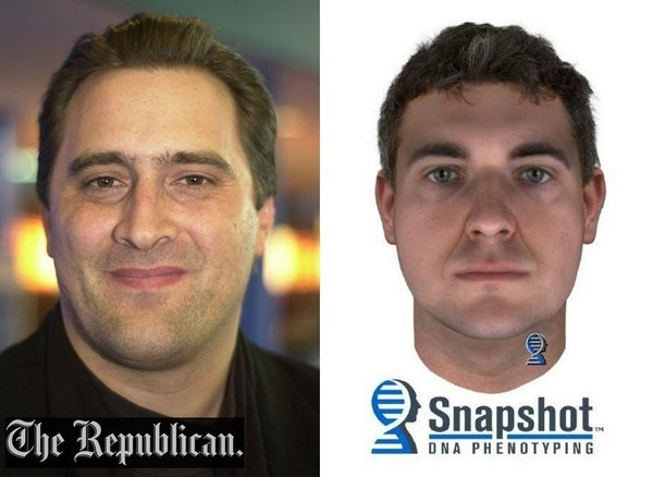 [IMAGE] Comparison of Gary Schara and Snapshot Prediction