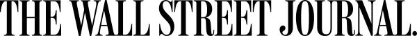 [IMAGE] The Wall Street Journal Logo